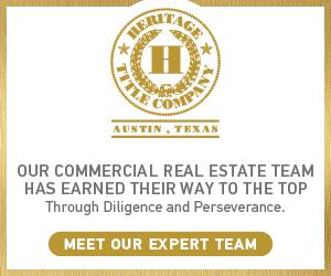Heritage Title of Austin
